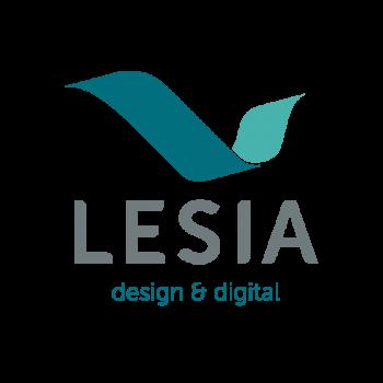 3color-Lesia-Design-and-Digital-web-transparent